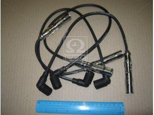 Высоковольтные провода (пр-во BERU) ZEF1224