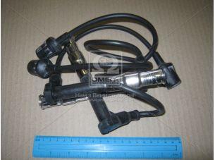 Высоковольтные провода (пр-во BERU) ZEF641