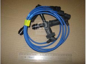 Высоковольтные провода (пр-во NGK) 5361_RC-TE58