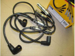Высоковольтные провода (пр-во NGK) 7015_RC-VW249