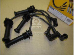 Высоковольтные провода (пр-во NGK) 8541_RC-FD807