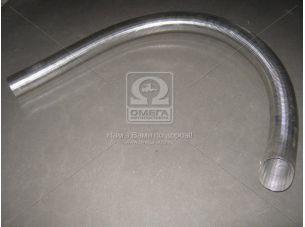 Гофра D111,0 2 MTR оцинк. MAN, МАЗ (TEMPEST) TP011244