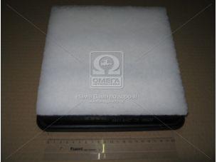 Фильтр воздушный (пр-во MANN) C24 011