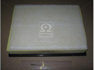 Фильтр воздушный (пр-во MANN) C 32 011