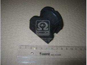 Втулка переднего стабилизатора FSB-TT9F