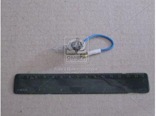 Лампа накаливания H3 12V 55W PK22s (пр-во Narva) 48321C1