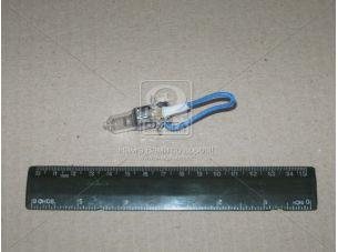 Лампа накаливания H3 12V 55W PK22s Premium (пр-во Philips) 12336PRC1