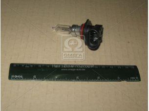Лампа накаливания HB3Premium12V 65W P20d (пр-во Philips) 9005PRC1