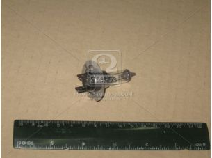 Лампа галлогенная H7 12V 55W PX26d (пр-во Narva) 48328C1