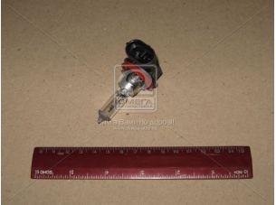 Лампа фарная H8 12V 35W PGJ19-1 (пр-во OSRAM) 64212-FS