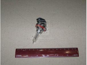 Лампа фарная H9 65W 12V PGJ19-5 (пр-во OSRAM) 64213-FS