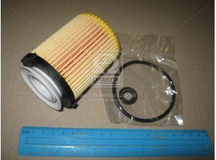 Масляный фильтр HU 711/6 z