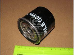 Масляный фильтр OC 996