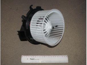 Вентилятор салона MB, VW (пр-во Nissens) 87105