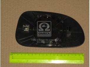 Вкладыш зеркала левого CHEV LACETTI HB/SDN (пр-во TEMPEST) 016 0111 431
