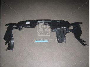 Защита двигателя HON CRV 06-09 (пр-во TEMPEST) 026 0228 225