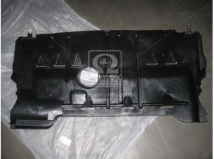 Защита двигателя MAZDA 3 04- (пр-во TEMPEST) 034 0300 226