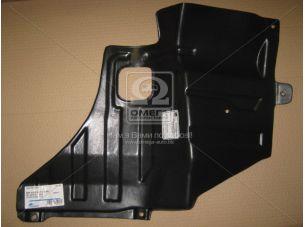 Защита двигателя пра. CHEV LACETTI SDN (пр-во TEMPEST) 016 0111 228