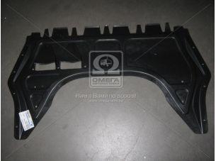 Защита двигателя SK OCTAVIA (пр-во Tempest) 045 0517 225