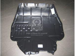 Защита двигателя SK OCTAVIA -00 (пр-во TEMPEST) 045 0516 228