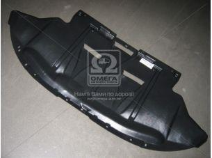 Защита двигателя VW PASSAT B5 96-00 (пр-во TEMPEST) 051 0608 227