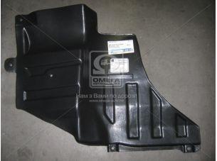 Защита двигателя лев. CHEV LACETTI SDN (пр-во TEMPEST) 016 0111 227