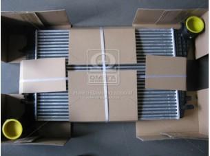 Интеркулер AUDI; SEAT; SKODA; Volkswagen (пр-во AVA) VWA4268