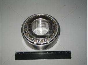 Подшипник 7610А (32310) (LBP-SKF, СПЗ-9) наружный передней ступицы КамАЗ, ЗИЛ, втор. вал КПП МТЗ