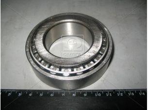 Подшипник 127509АК (32209) (СПЗ-9, LBP-SKF) мост передн., задн. (ступицы колес) УАЗ 127509АК
