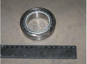 Подшипник 2007109АК-6 (СПЗ-9, LBP-SKF) ступицы колес задн. ГАЗ 2007109