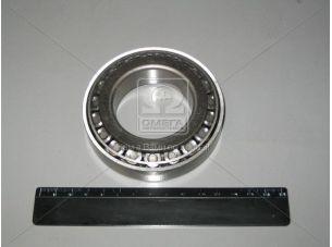 Подшипник 7210А (30210) (СПЗ-9, LBP-SKF)