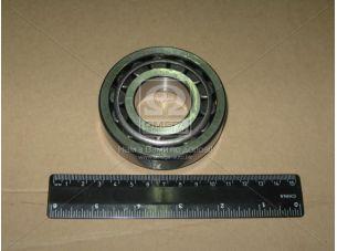 Подшипник 7307 (30307) (СПЗ-9, LBP-SKF) внутр. передней ступицы Газель, УАЗ