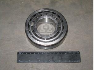 Подшипник 7310А1-6 (СПЗ-9, LBP-SKF) вал кардана промеж. Т-150 7310