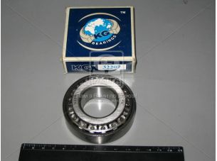 Подшипник 7507 (32207) (СПЗ-9, LBP-SKF)