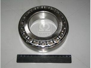 Подшипник 7517А-6 (32217) (СПЗ-9, LBP-SKF) внутр. задней ступицы КамАЗ, ЗИЛ, главной передачиТ-150 6-7517А