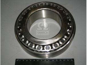 Подшипник 7519 (32219) (СПЗ-9, LBP-SKF) внутр. задней ступицы КрАЗ