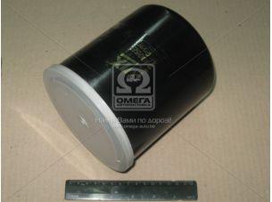 Картридж влагоотделителя SCANIA (TRUCK) 96005E/AD785/1 (пр-во WIX-Filtron) 96005E