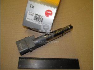 Катушка зажигания (пр-во NGK) 48065_U5020