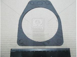Прокладка привода ТНВД Д 240 (пр-во ММЗ) 50-1006315-Б4