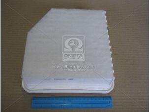 Фильтр воздушный (пр-во Wix-Filtron) WA9553