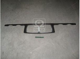 Рамка решетки средн. BMW 5 E34 (пр-во TEMPEST) 014 0088 932