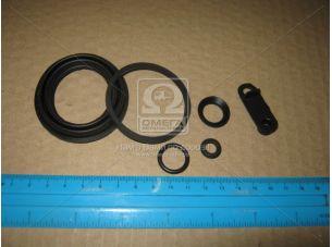 Ремкомплект, тормозной суппорт D41146 (пр-во ERT) 401158
