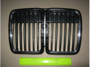 Решетка BMW 3 E30 87-93 (пр-во TEMPEST) 014 0084 990