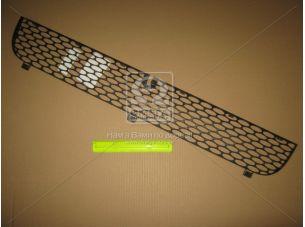 Решетка F. TRANSIT 00-06 (пр-во TEMPEST) 023 0202 990