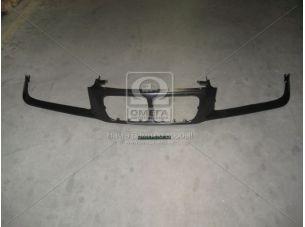 Рамка решетки BMW 3 E36 (пр-во TEMPEST) 014 0085 993