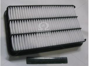 Фильтр воздушный TOYOTA CAMRY WA6324/AP143 (пр-во WIX-Filtron) WA6324