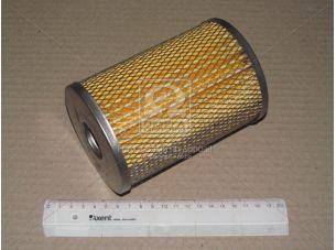 Фильтр масляный ГАЗ 52 (пр-во Промбизнес) МЕ-004