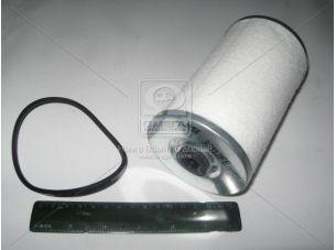 Фильтр топл. IKARUS (TRUCK) 33112FE/PW809 (пр-во WIX-Filtron) 33112FE