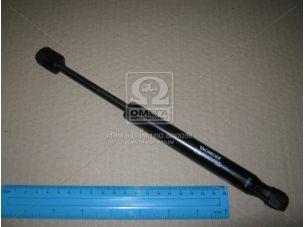 Амортизатор багажника OPEL VECTRA C (пр-во Monroe) ML5341
