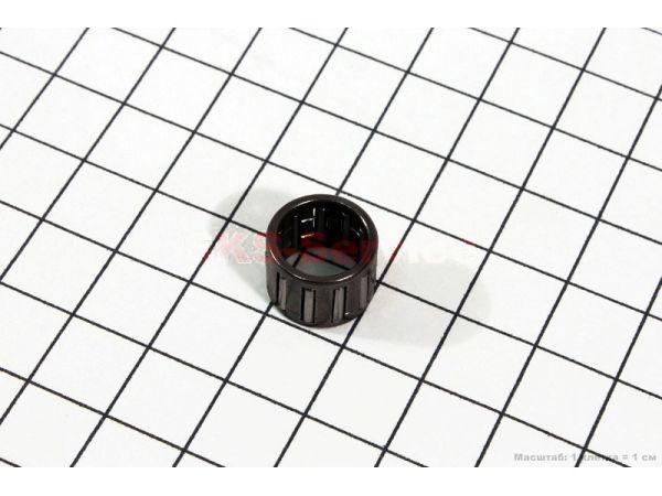 Сепаратор тарелки сцепления (10x13x10) MS 170-391